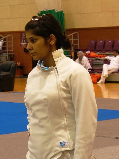 Rita Abou Jaoudé