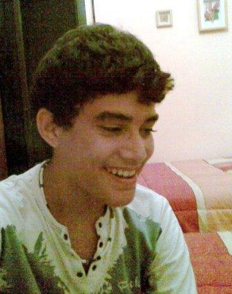 Karim Shéhab