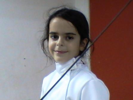 Léa KHAIRALLAH