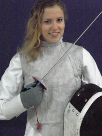 Laura Debbas