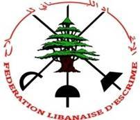 Fédération Libanaise d'Escrime