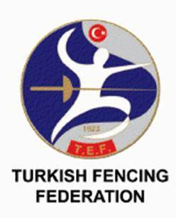 Turkish Fencing Federation