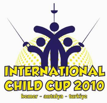 International Child Cup 2010