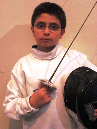 Sélim Makhoul