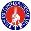 Fencing Confederation Of Asia