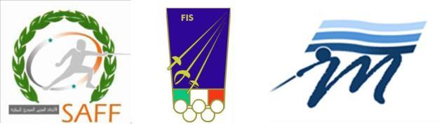 FSE, FIS, CME