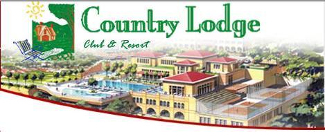 Country Lodge Club & Resort