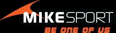 Mike Sport - Cliquez sur l'image pour accéder au site