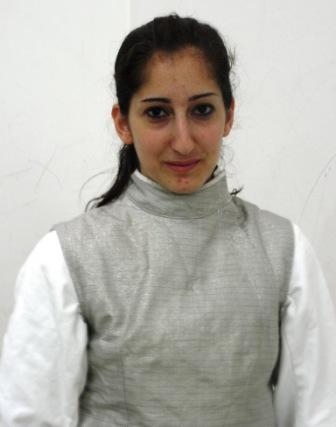 Céline Halépian