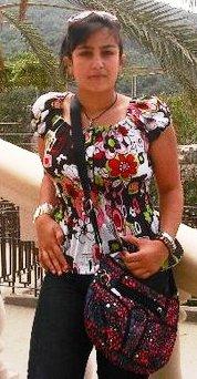 Karen Gémayel