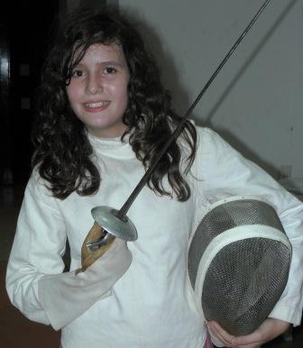 Magalie Aoun