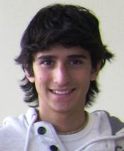 Alessandro Michon - facebook