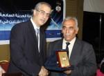 Ziad Chouéri et Mostafa Anwar