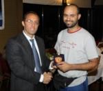 Fadi Tannous et Wasim Hamad
