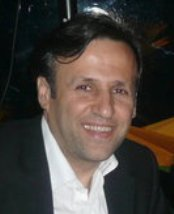 Roger Tanios - facebook