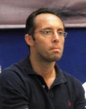 Fadi Tannous