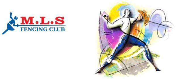 M.L.S. Fencing Club
