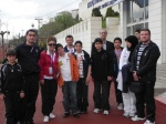 International Child Cup 2011