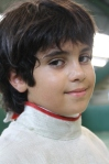 Tarek Daccache