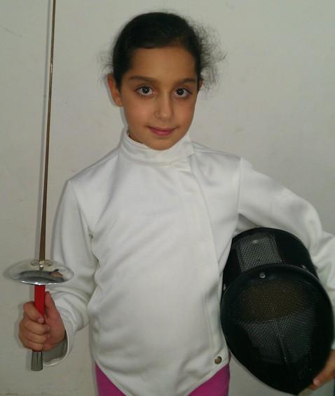 Naï Salameh