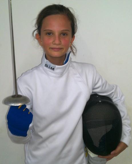 Vika Haykal