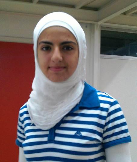 Rawan Anadani