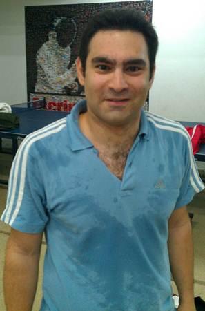 Jad Haddad