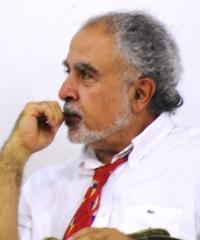 Jean Daoud