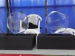 Fadi Tannous Championship - 11 nov 2012
