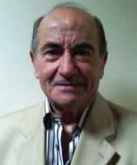 Souhail Saad - Vice Président