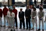 Fadi Tannous Championship - 11 nov 2012 - by Sahar Beydoun