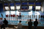 Salut aux armes - Fadi Tannous Championship - 11 nov 2012