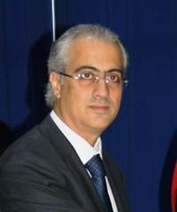 Ziad Chouéri - Président