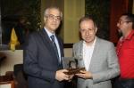 Dîner de gala de la FLE - 9 mai 2013 - Sett Zmorrod - Kaslik