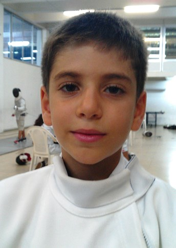 Christian Bou Khalil