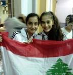 0004ChampArabeJordanie2014