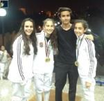 0005ChampArabeJordanie2014
