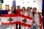 0022ChampArabeJordanie2014