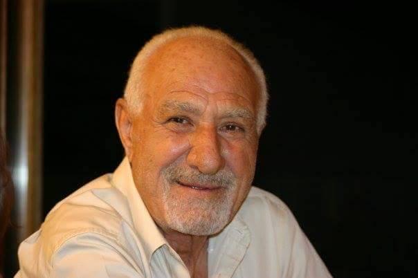 Maître Michel Morkos Saïkali